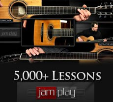 JamPlay ad