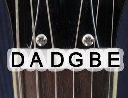 chords for drop d tuning. Black Bedroom Furniture Sets. Home Design Ideas